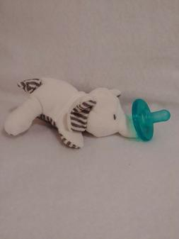 Mary Meyer Afrique Elephant WubbaNub
