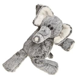 "Mary Meyer Marshmallow Zoo 13"" Elephant Plush"