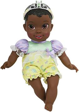 My First Disney Princess Baby Princess - Tiana Doll