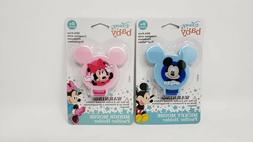 Disney Baby Mouse Pacifier Holder - New