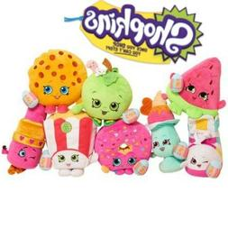 Buy 1 Get 1 50% Off   Shopkins Plush Priced Individually