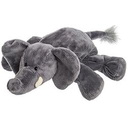 Mary Meyer Flip Flops Soft Toy, Ellwood Elephant