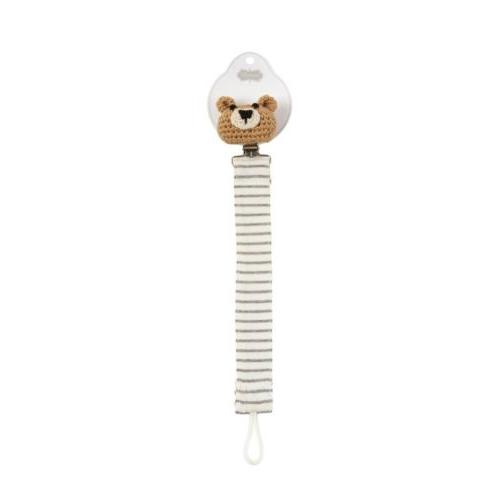 e1 baby boy sweater knit pacifier pacy