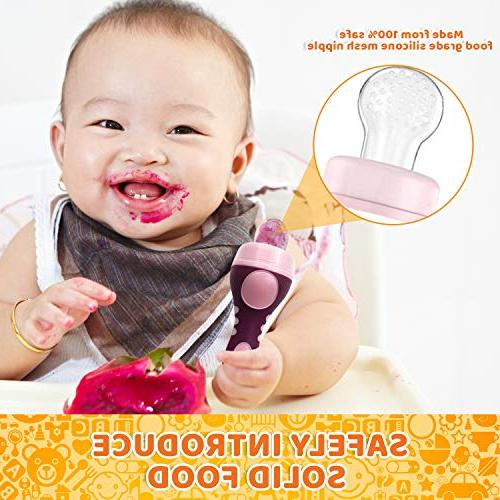 Baby | baby Toy Nipple, Teether, for Babies by Plus