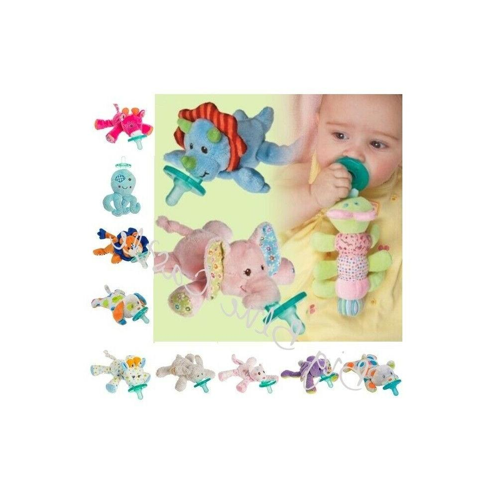 mary meyer infant baby soothie pacifier you