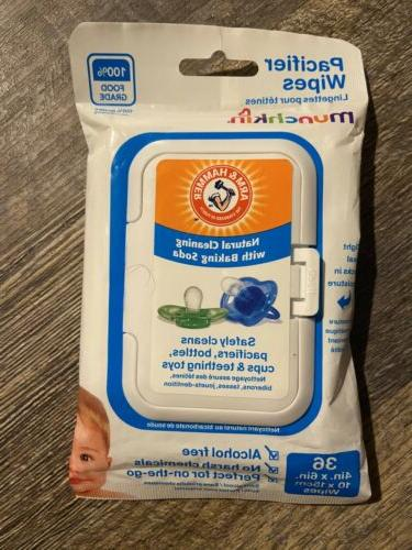munch a h pacifier wipes