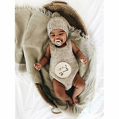 Pacifiers BPA-Free Natural Rubber Baby Made In Denmark