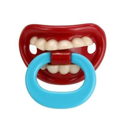 Pacifiers for Baby Silicone Dummy Teether