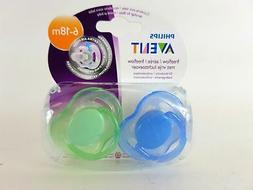 new bpa free ultra air flow pacific