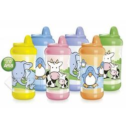 Philips AVENT BPA Free Insulated Cup, 9 Ounce SCF670/01