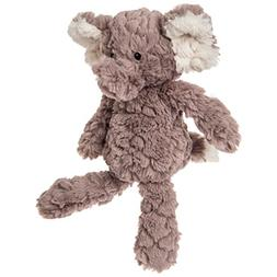 Mary Meyer Putty Nursery Soft Toy, Elephant