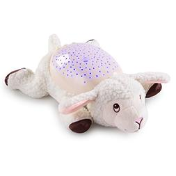 Summer Infant Slumber Buddies Soother, Lamb by Summer Infant