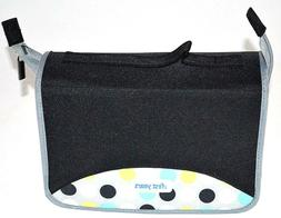 The First Years Wipe Case Bag Baby Travel Bag For Wipes & Ac